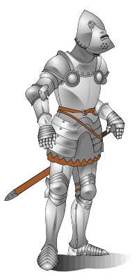 Файл:Armure-chevalier 001.png