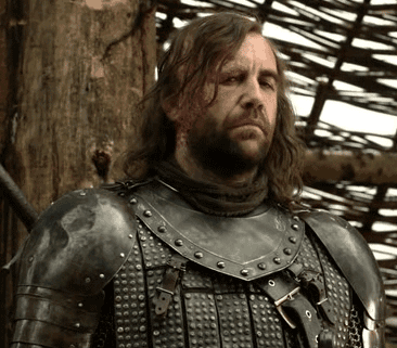 Файл:Hbo the hound.png