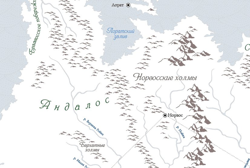 http://7kingdoms.ru/w/images/1/1b/Norvosmap.jpg