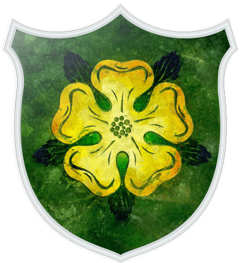 Файл:Shield-tyrell.png