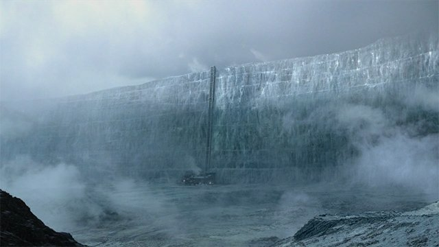 http://7kingdoms.ru/w/images/3/37/Hbo-the-wall-3.jpg