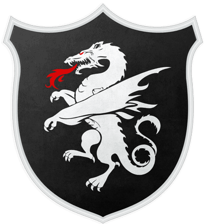 Файл:Bloodraven Personal Arms.png