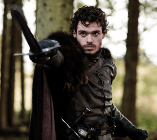 Файл:Hbo-robb-stark.png