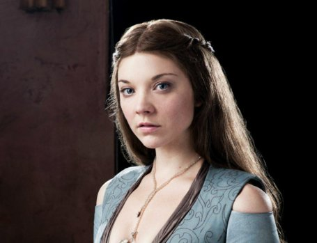 Файл:Hbo-margaery.jpg