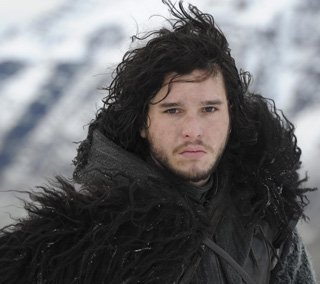 Файл:Hbo jon snow.jpg