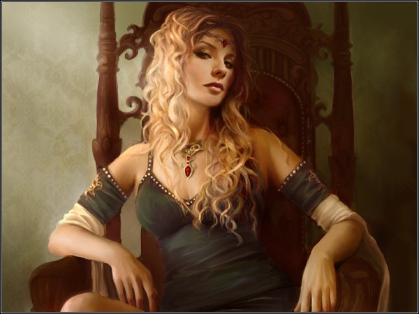 Файл:Cersei Seated by jezebel.jpg