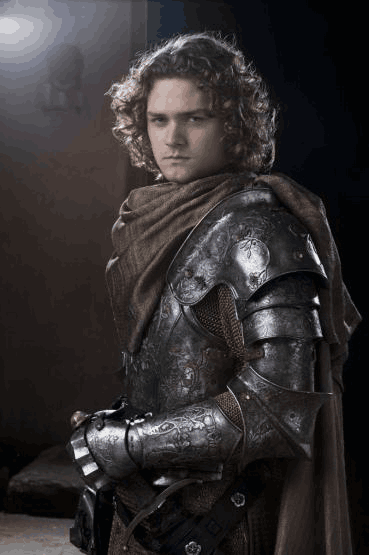 Файл:Hbo-loras-tyrell.png