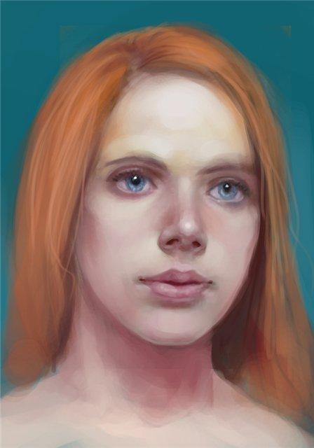 https://7kingdoms.ru/w/images/a/ae/Sansa_saron.jpg