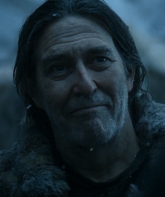 Файл:HBO Mance Rayder (The Children).PNG