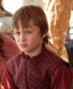 Файл:Hbo-Tommen Baratheon.jpg