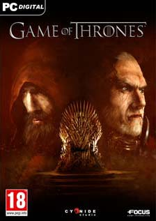 Файл:Game Of Thrones The Role-Playing Game.jpg