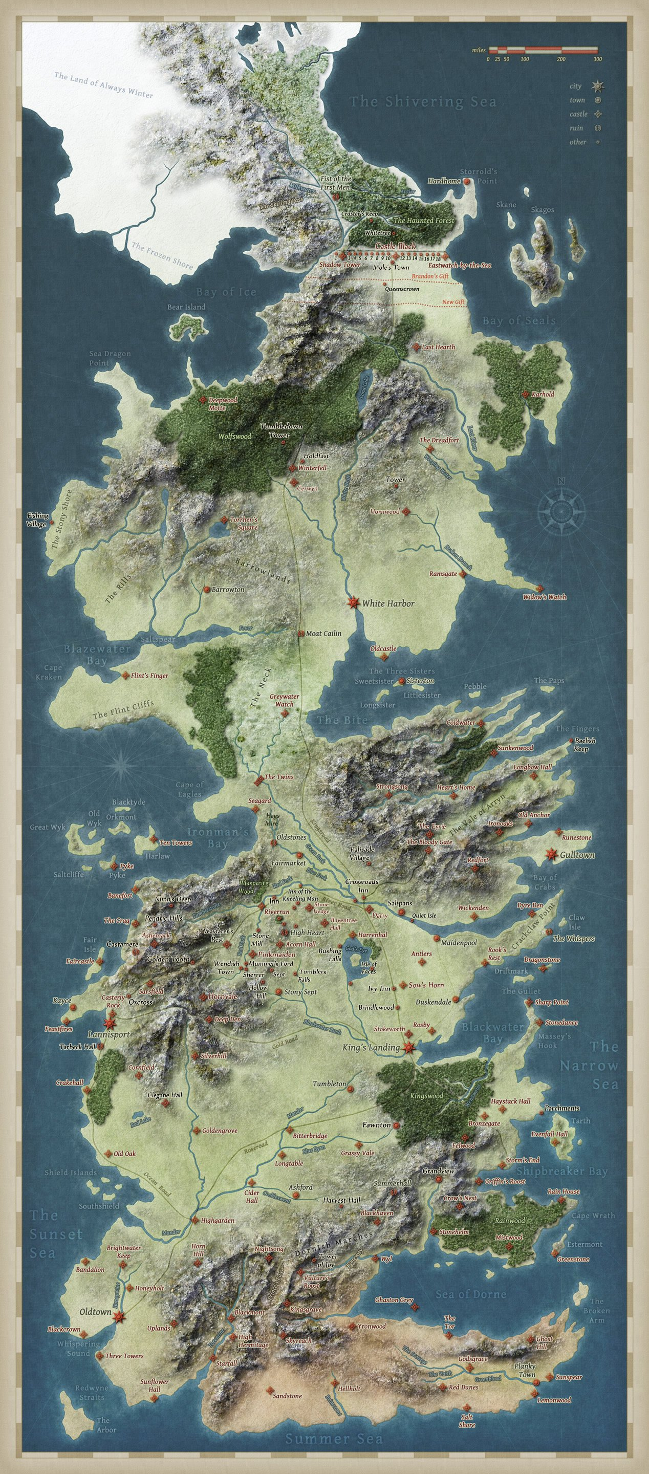 http://7kingdoms.ru/w/images/e/e7/Map_of_westeros.jpg