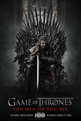 Файл:Game-of-thrones-poster.png