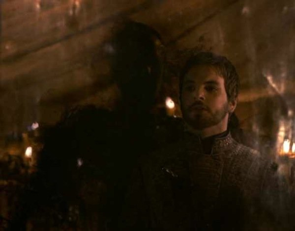 Файл:Hbo renly shadow.jpg