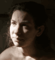 HBO Captain's daughter.png
