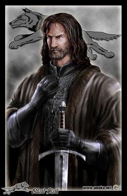 https://7kingdoms.ru/w/images/thumb/0/01/Eddard_Stark_by_Amok.jpg/248px-Eddard_Stark_by_Amok.jpg