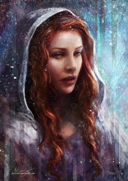 The North Remembers by Isabel Westling.jpg