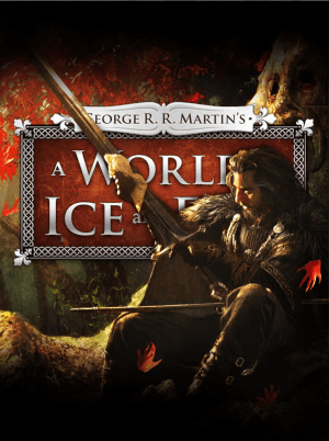 A World of Ice and Fire App.png