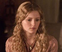 Hbo-myrcella.jpg