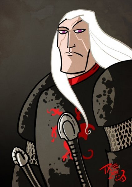 Файл:Rhaegar by themico.jpg