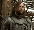 Hbo the hound.png