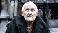 Hbo maester aemon.png