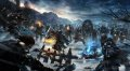Battle on the Fist by zippo514.jpg