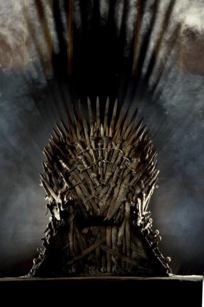 Файл:Hbo-Iron throne.jpg