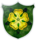 http://7kingdoms.ru/w/images/thumb/1/1c/Shield-tyrell.png/75px-Shield-tyrell.png