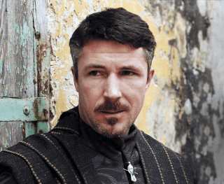 http://7kingdoms.ru/w/images/thumb/2/21/Hbo-littlefinger.png/320px-Hbo-littlefinger.png