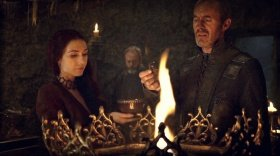 Stannis blood fire HBO.jpg