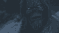 Hbo white walker.png