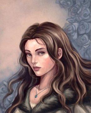 http://7kingdoms.ru/w/images/thumb/2/2c/483px-Lyanna_stark_by_dreambeing.jpg/292px-483px-Lyanna_stark_by_dreambeing.jpg