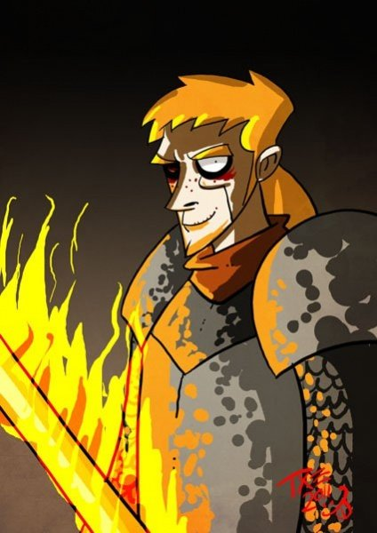 Файл:Beric by themico.jpg