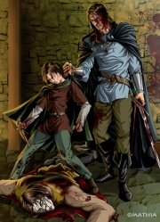 Tickler arya sandor by Mathia Arkoniel.jpg