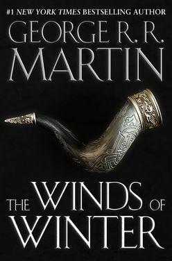 игра престолов книга 6 ветра зимы скачать fb2