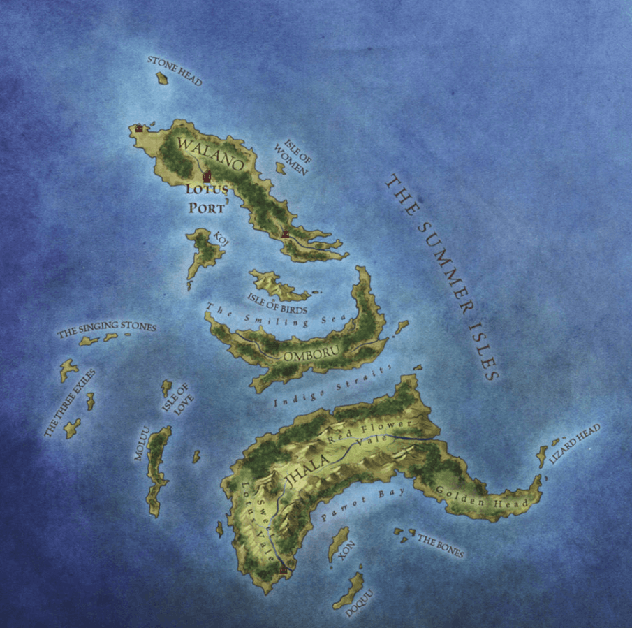 http://7kingdoms.ru/w/images/thumb/4/40/Summer_Islands.png/905px-Summer_Islands.png