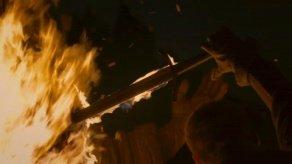 Мечом И Огнем Игра Престолов Скачать Торрент - фото 7