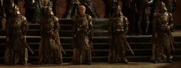 600px-Hbo-Kings_guard.jpg