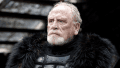 Hbo Jeor Mormont.png