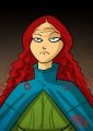 Catelyn stark by themico.jpg