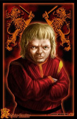 Tyrion Lannister by Amok.jpg