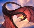 Drogon by christopherburdett.jpg