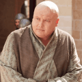 Hbo varys.png