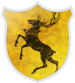 http://7kingdoms.ru/w/images/thumb/5/50/Baratheon_heraldry.png/248px-Baratheon_heraldry.png