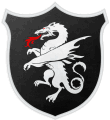 Bloodraven Personal Arms.png