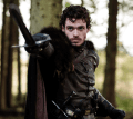 Hbo-robb-stark.png