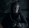 Hbo old nan.png