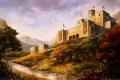 Castle Darry by JB Casacop.jpg
