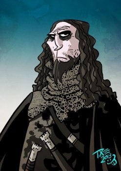 Black walder frey by themico.jpg